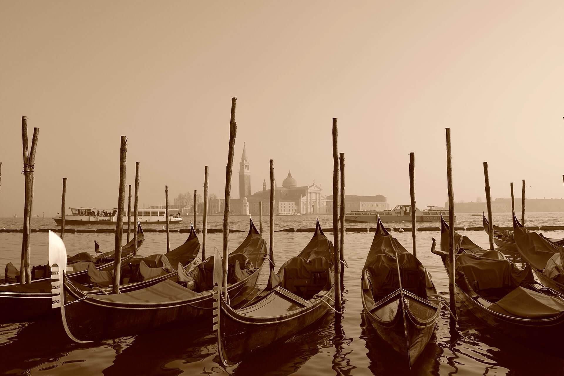 Hotel Le Isole Venezia | Charme Hotel a Venezia | Hotel Le Isole ...